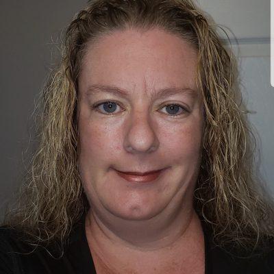 Megan Byron-Palenchuk, MS, BCBA, Registered Psychotherapist